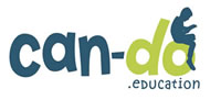 Can-do Education